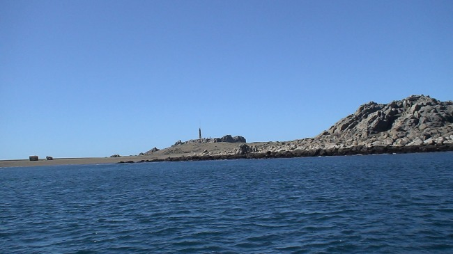 04- Fondeadero Cabo Blanco