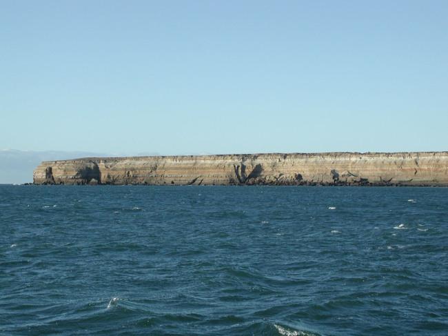 07- Fondeadero Cabo Curioso 2
